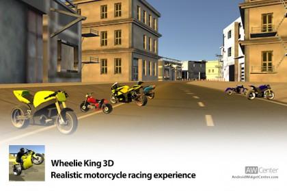 Wheelie-King-3D-Realistic-motorcycle-racing-experience