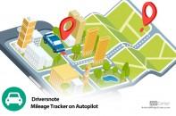Driversnote-Mileage-Tracker-on-Autopilot