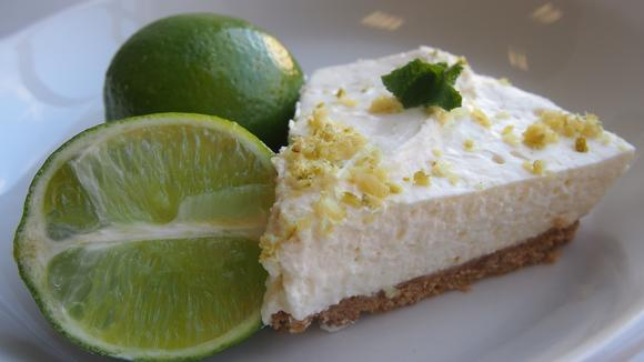 Some expected features for Android 5 - The Key Lime Pie