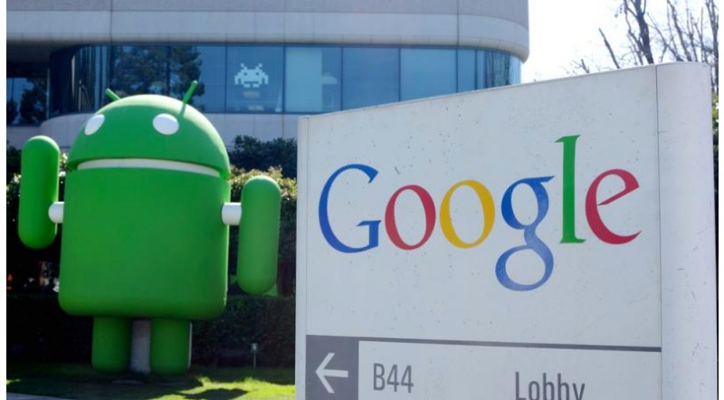 What the statistics predict about Android share in 2013