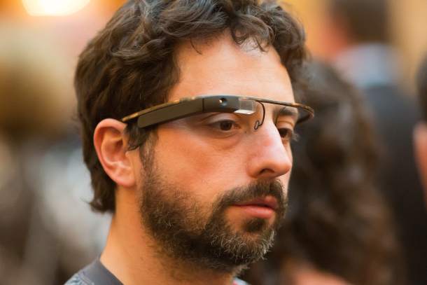What is Google Project Glass? and How Does it work?