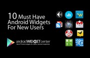 Must-have-Widgets-for-New