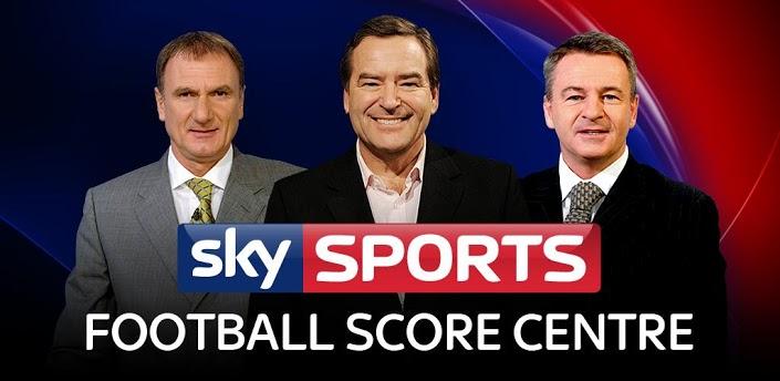 Sky Sports Live