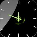 Analog Clock Collection HD