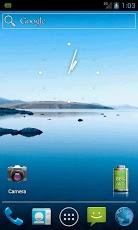 Battery Widget 04