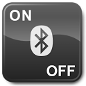 Bluetooth OnOff