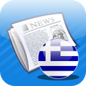 Greece News