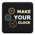 Make Your Clock Widget