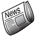 News 24 - Android widgets