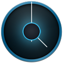 Nexus 4 Clock ICS Clock