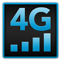 4G Toggle