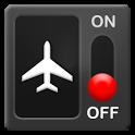 Airplane Mode Widget