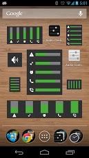 Audio Control Lite