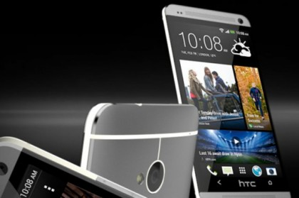 HTC One Pros and Cons