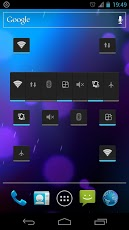 Android Powerful Control