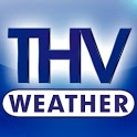 THV Weather