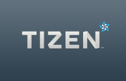 Samsung Tizen Review