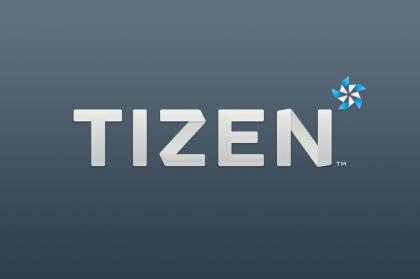 Samsung Tizen Review