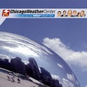 WGN Weather Android App