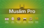 Android Apps fro Muslims