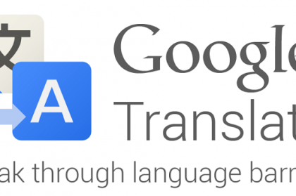 Best Android Tranlation App