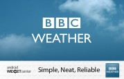 Android-BBC-Weather-App