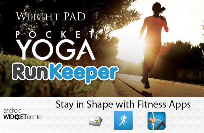 Best-Android-App-for-Fitness