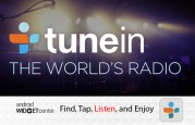 Best Android Internet Radio