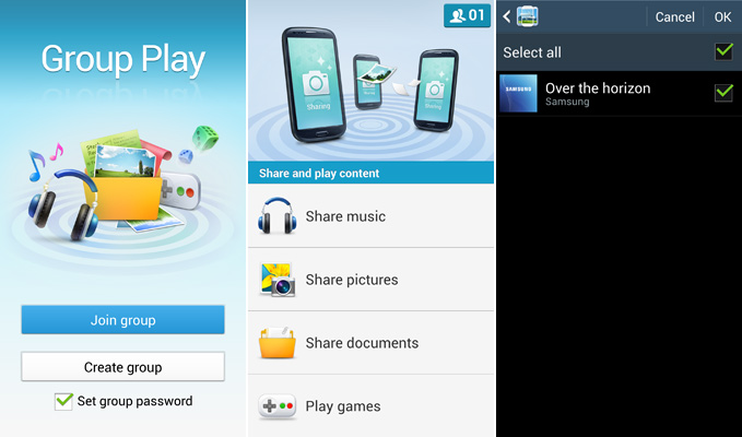 Create-Group-in-Group-Play-on-Galaxy-S4
