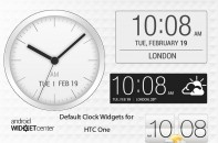 Default-Clock-Widgets-for-HTC-One
