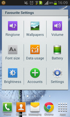 Favorite-Settings-on-Home-Screen