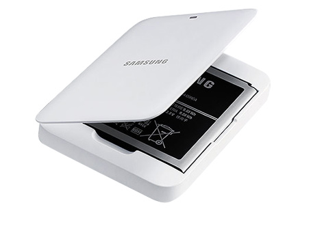 Galaxy-S4-Extra-Battery-Kit