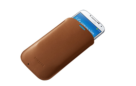 Galaxy-S4-Pouch