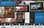 HTC Sense 5 New Feature
