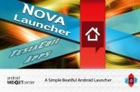 Nova-Launcher-Review