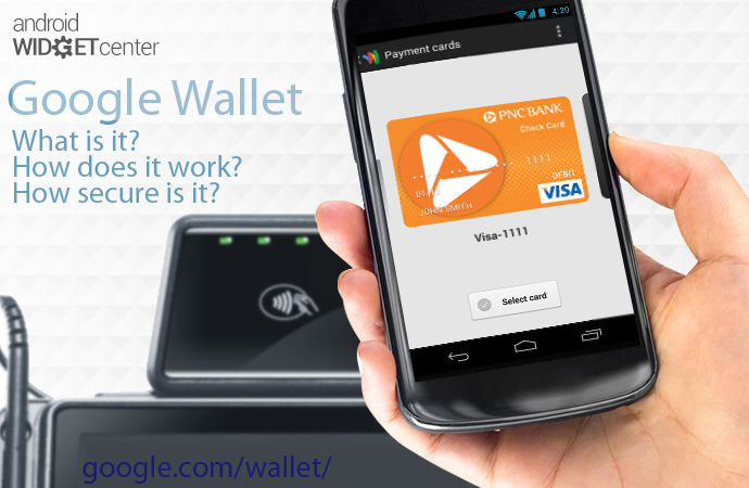 What-is-Google-Wallet