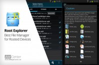 Android-File-Manger-Root