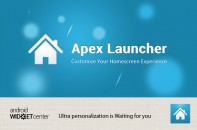 Apex-Launcher-Review