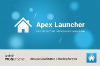 Apex-Launcher-Review