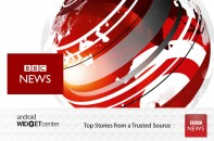 BBC-News-for-Android
