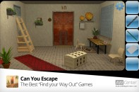 Can-you-Escape-for-Android
