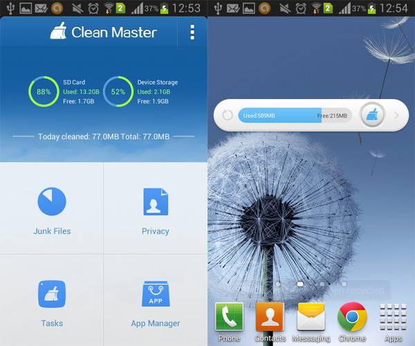 Clean-Master-for-Android