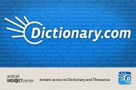 Dictionary.com-for-Android