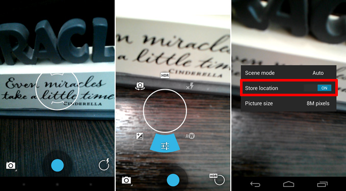 Enable-GPS-Tagging-on-Nexus-4