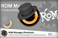Install-Custom-ROMs-on-Android
