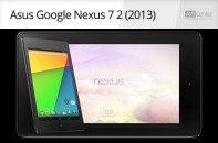 Nexus-7-2-specs