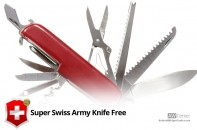 Swiss-Army-Knife-for-Android