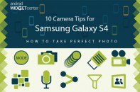 Tips-for-Galaxy-S4-Camera
