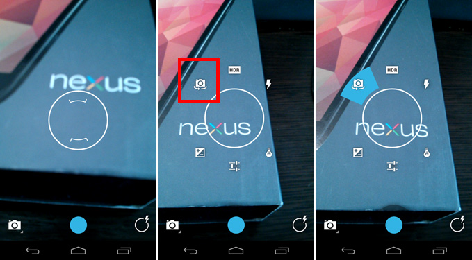 Use-Second-camera-on-Nexus-4