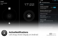 Active-Display-feature-on-Any-Android-Device